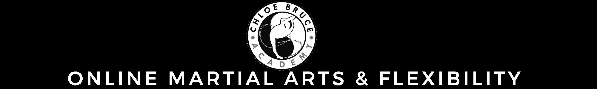 Chloe Bruce Academy